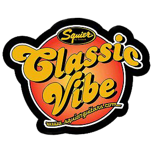 Squier Wiki | Classic Vibe Series